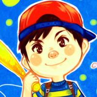 mother2-mother-earthbound-ness-casey-draws-anime-manga-game-fan-art