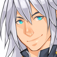 riku-kingdom-hearts-fan-art-casey-draws-manga-anime-game-wayfinder-terra