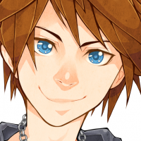 sora-kingdom-hearts-fan-art-casey-draws-anime-manga-game-wayfinder-ventus