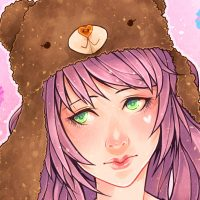 gift-art-casey-draws-anime-manga-unoa