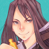 yuri-lowell-tales-of-vesperia-fan-art-casey-draws-anime-manga-game